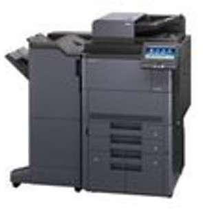 Kyocera TASKalfa 7002i - imprimante