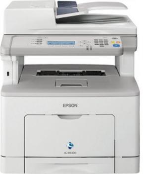 Imprimante Epson Multifonction