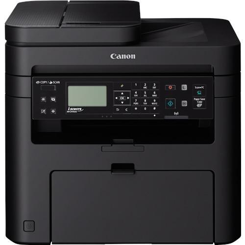 Imprimante i-SENSYS MF244dw