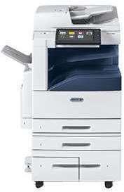 Xerox AltaLink C8030 C8035