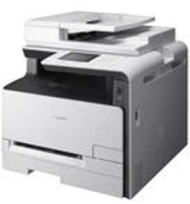 I-Sensys MF628Cw Imprimante