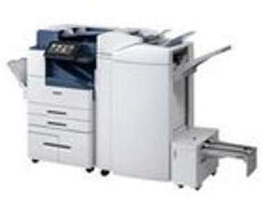 Xerox AltaLink B8065 B8075