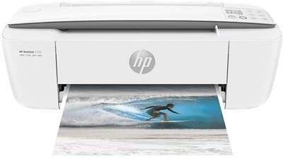 HP DeskJet 3720 Imprimante