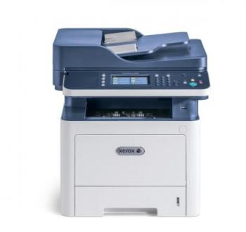 Xerox Workcentre 3335DNI Multifonction