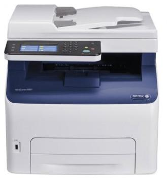 Xerox Workcentre 6027 NI Multifonction