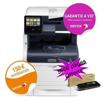 Xerox VersaLink C405DN Imprimante