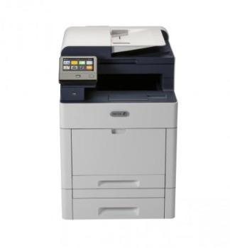 Xerox WorkCentre 6515DN Imprimante