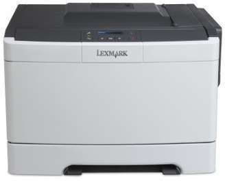 Lexmark CS317DN Imprimante