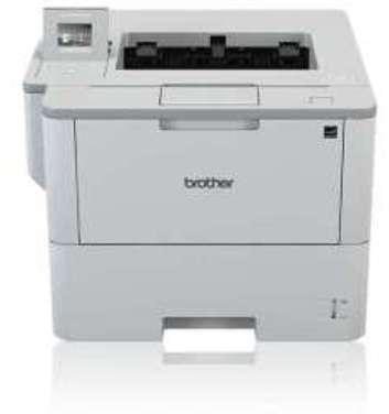 Brother - HL-L6400DW - Imprimante