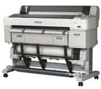 SureColor SC-T5200D Imprimante