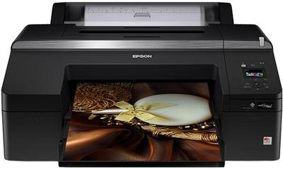 EPSON Imprimante SureColor