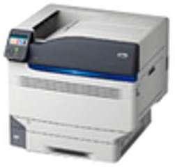 OKI ES 9541dn - imprimante
