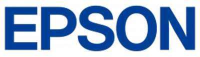 Epson - WorkForce Enterprise