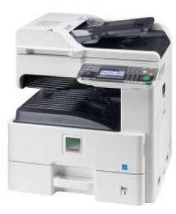 Kyocera - FS-6525MFP - Imprimante
