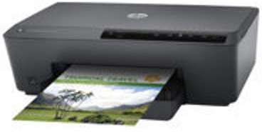 Officejet 6230 Imprimante