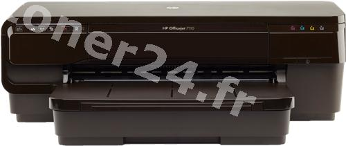 Imprimante Officejet 7110