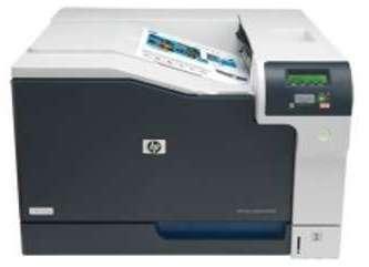 HP - Laserjet CP5225 - CE710A
