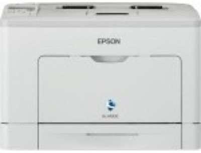 Epson - WorkForce AL-M300DN