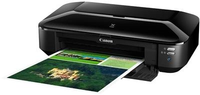 CANON Imprimante Pixma iX6850