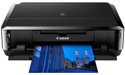 CANON Imprimante Pixma iP7250