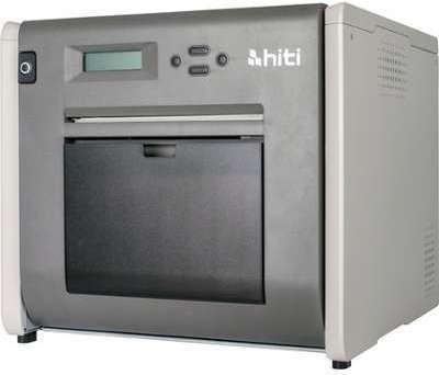 HITI Imprimante Thermique