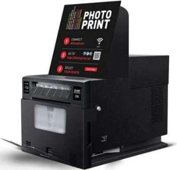 MITSUBISHI Imprimante Thermique
