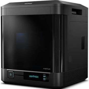 Imprimante 3D Zortrax Zortrax
