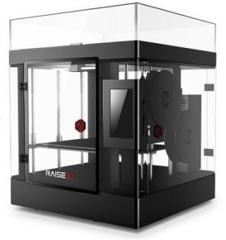 Imprimante 3D Raise3d Raise3D