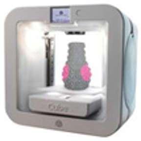 3D Systems Cube 3 - imprimante