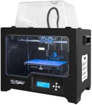 Imprimante 3D Flashforge FlashForge