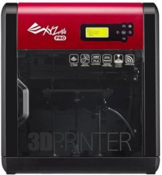 Imprimante 3D Xyz Printing