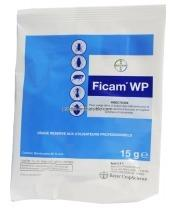 Insecticide Ficam WP anti