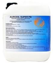 Anti punaises de lit Insecticide
