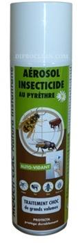 cat gorie insecticide page 2 guide des produits. Black Bedroom Furniture Sets. Home Design Ideas