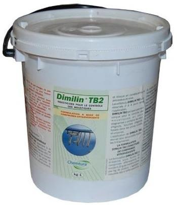 Dimilin TB 2 Insecticides