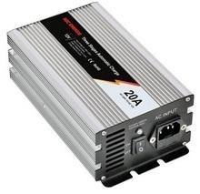 Chargeur de batterie 12v 20A