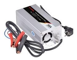 Chargeur de batterie 12v 30A