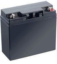 Batterie 12 V 18 Ah - longue