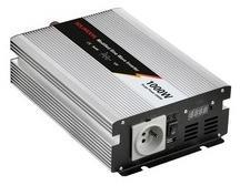 Convertisseur 12V-220V 1000W