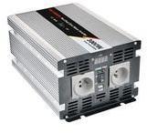 Convertisseur 12V-220V 3000W