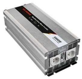Convertisseur 12V-220V 5000W