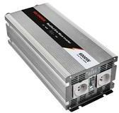 Convertisseur 24V-220V 6000W