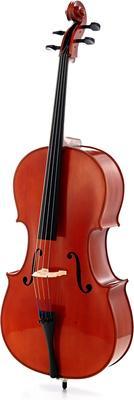 VC 5S44 Cello 4 4