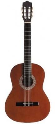 Guitare enfant 1 2 classique