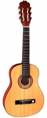 Guitare Classique 1 4 Almeria