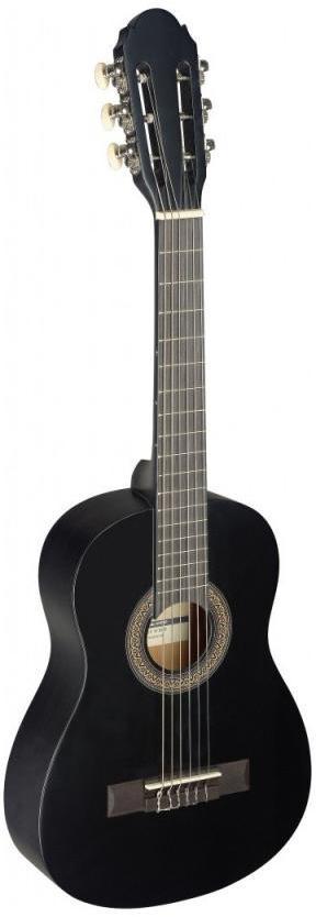 Guitare Enfant 1 4 Classique