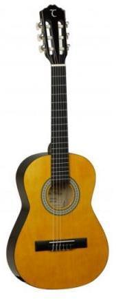 Guitare classique 1 2 Discovery