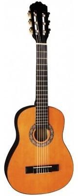 Guitare classique 1 4 - Almeria