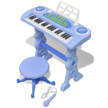 VidaXL Piano avec 37 touches