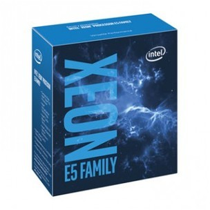 Intel Xeon E5-2603 v4 (BX80660E52603V4)